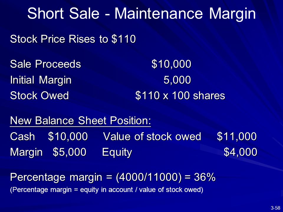 Chapter 3 Securities Markets Ppt Download