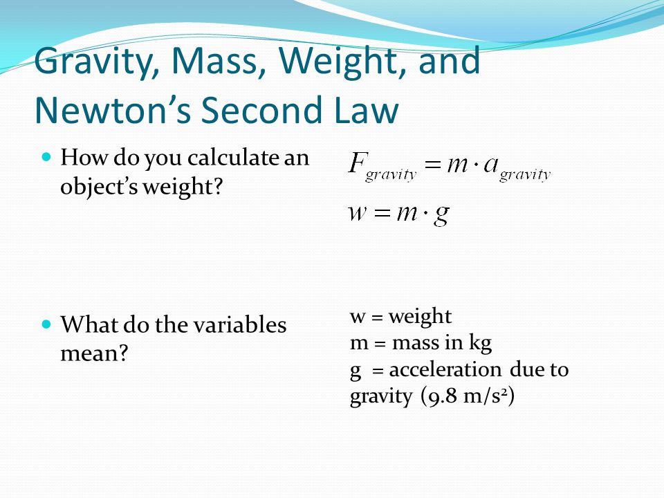law gravity essay This is not an example of the work written by our professional essay writers development of the law provocation of such gravity as to make a reasonable man.