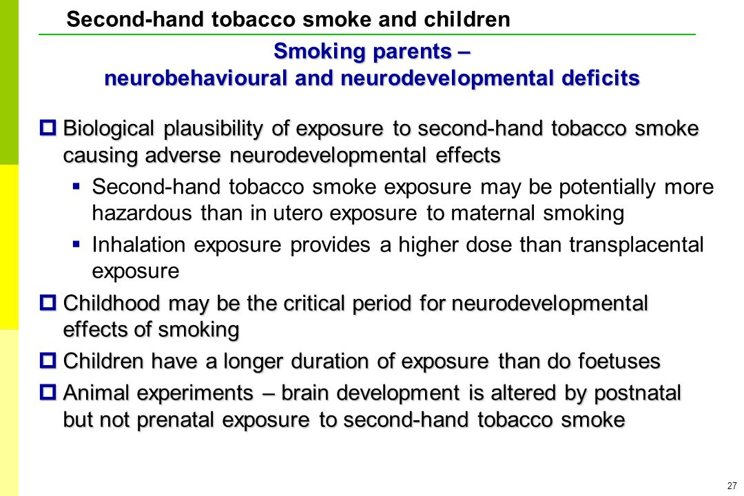 the poisoning effects of smoking The long-term neurologic effects are not yet known while most people think of gas appliances, heating systems, portable gas generators, charcoal or gas grills, and chimney flues as potential sources of carbon monoxide, smoking hookah is quickly gaining recognition among the healthcare community as a potential source.