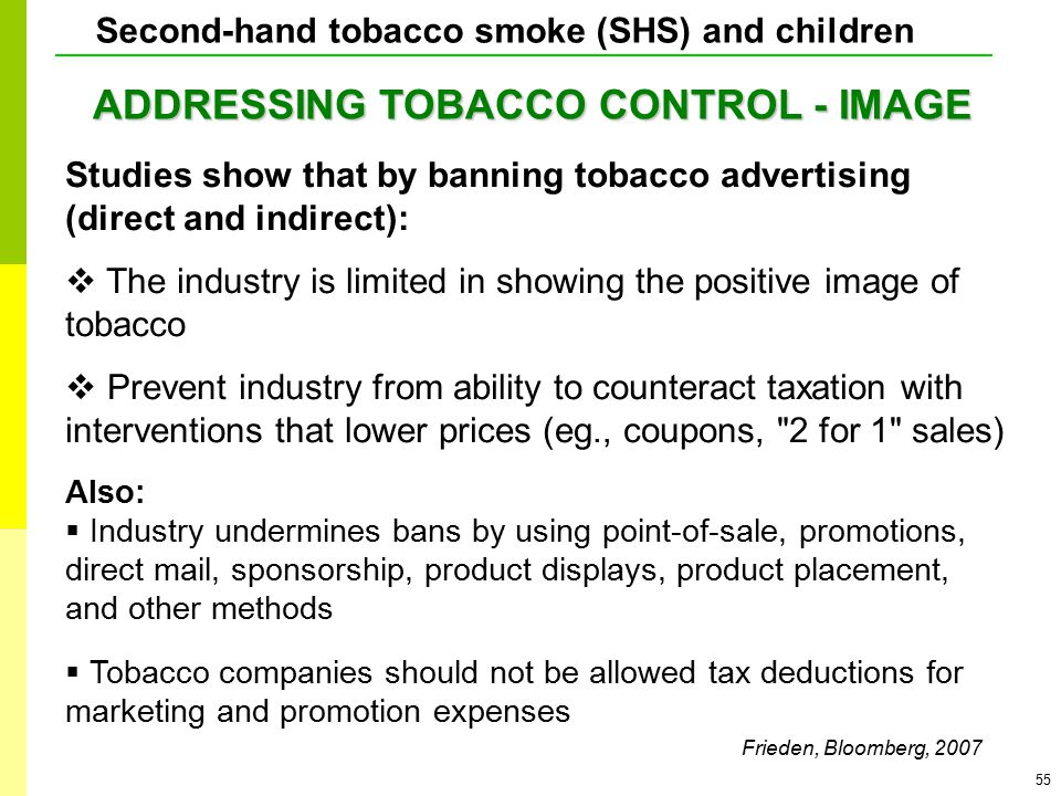 effectiveness of direct mail on cigarette vending industry Ag tobacco industry settlement  -- ban the distribution of tobacco products through the mail, including redemption of coupons, except for sales subject to proof of.