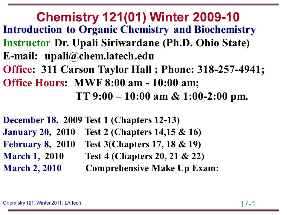 chem 121 To navigate through the ribbon, use standard browser navigation keys to skip between groups, use ctrl+left or ctrl+right to jump to the first ribbon tab use ctrl+[.