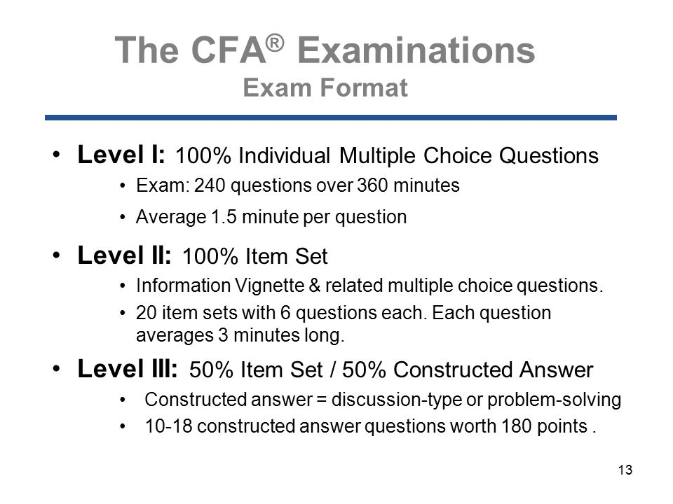 Cfa Format Ruaya My Dream Co
