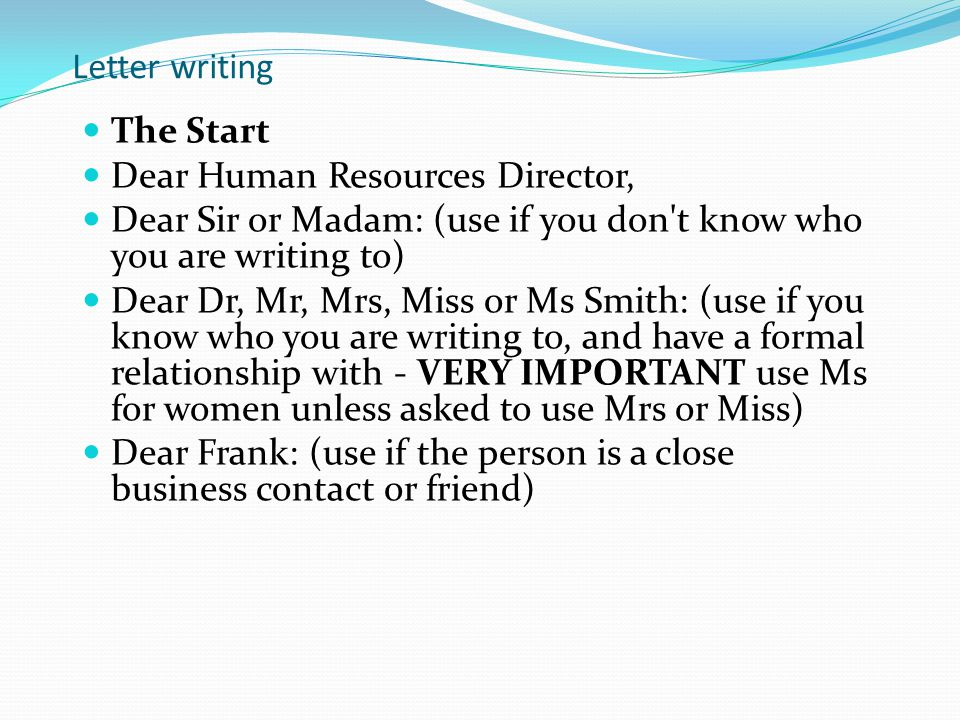 dear people of the world essay Dear mr president song analysis natural disasters and war that have been caused by or not handled properly by a world leader who is selfish dear mr i am surrounded by very intelligent and experienced people that will keep me updated on events and help me in making.