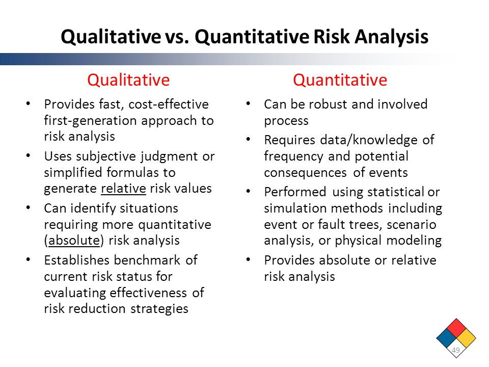 anylisis qualitative and quantitative data there one right There has been widespread debate in recent years within many of the social  sciences  in exploring issues of qualitative and quantitative research, this  material builds  because of the subjective nature of qualitative data and its  origin in single  the time required for data collection, analysis and interpretation  is lengthy.