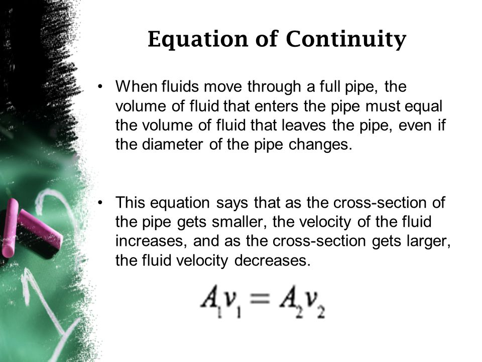 friction in solids and liquids class 11 pdf