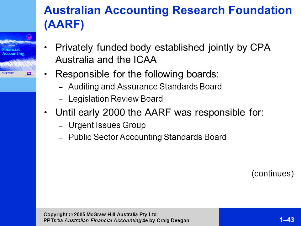 research accounting standards Research programme open for comment documents ifrs foundation updates meetings and events calendar services eifrs ifrs shop products and services our mission is to develop ifrs standards that bring transparency ifrs foundation ®, international accounting standards.