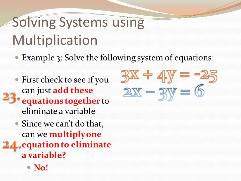 Worksheets Solving Systems By Elimination Worksheet solving systems of equations by elimination worksheet answers system equation talkchannels
