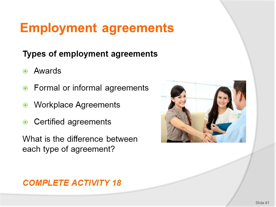 Manage Legal Requirements For Business Compliance - Ppt Download