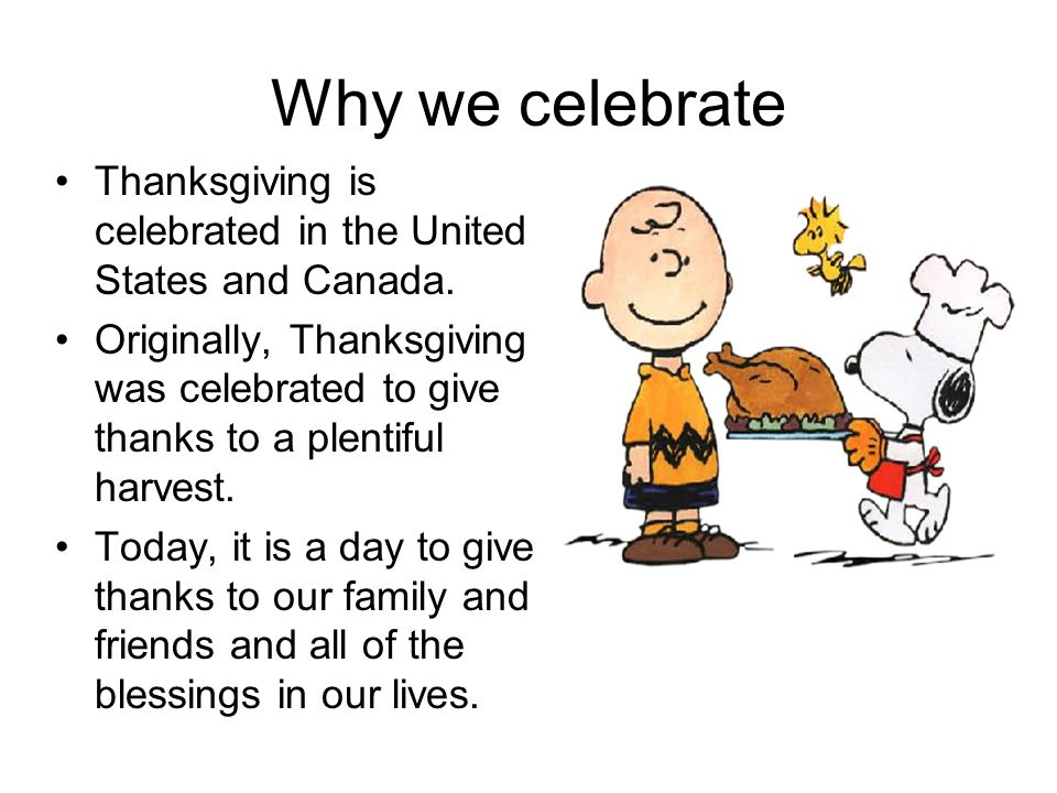 thanksgiving ppt download