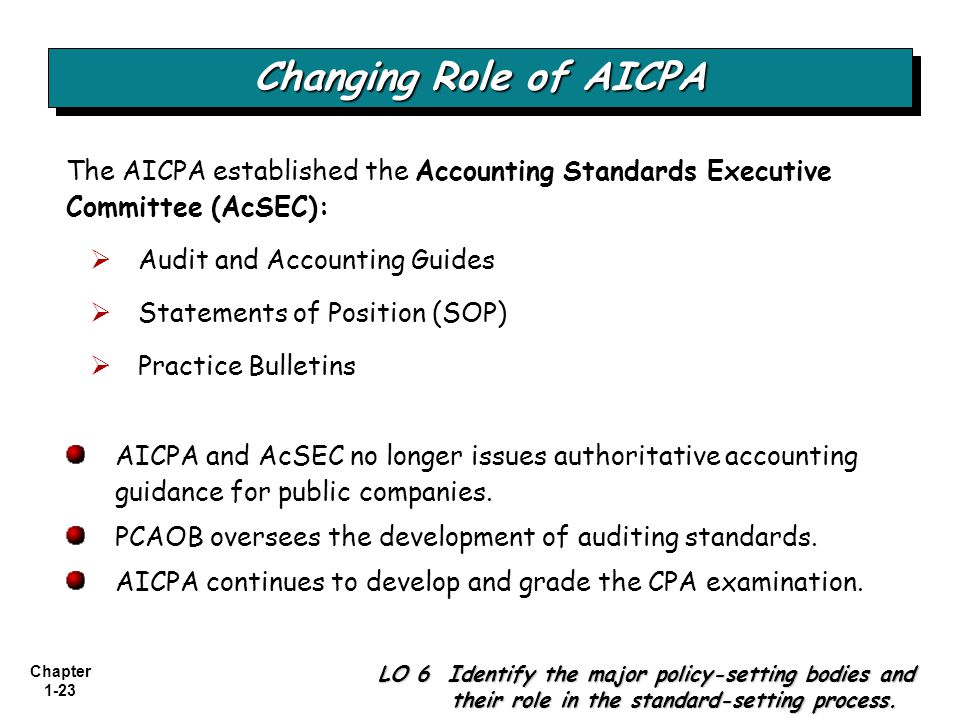 auditing problems mock cpa board C may be reinstated as a cpa by the board of accountancy after two years if he has acted in an exemplary manner d  auditing problems, auditing theory,.