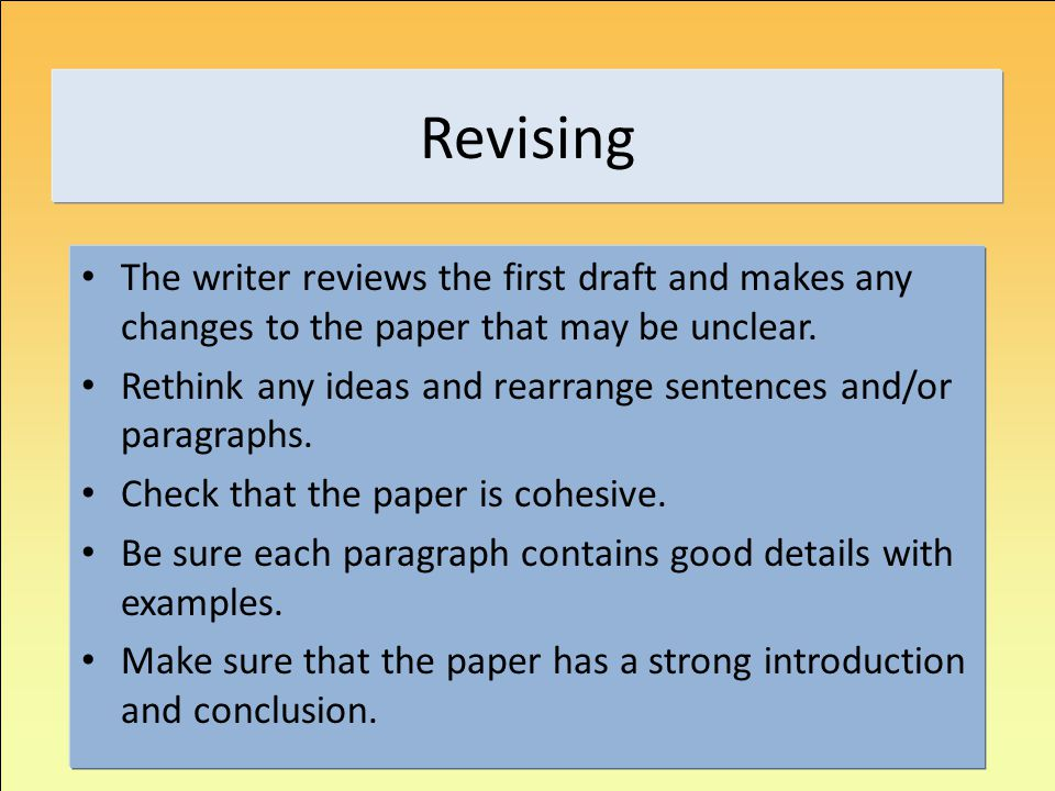 essay writing review Check out why it is important to read the best essay writing service reviews only this way will you have access to top quality work delivered on time, and on a budget that you can afford.