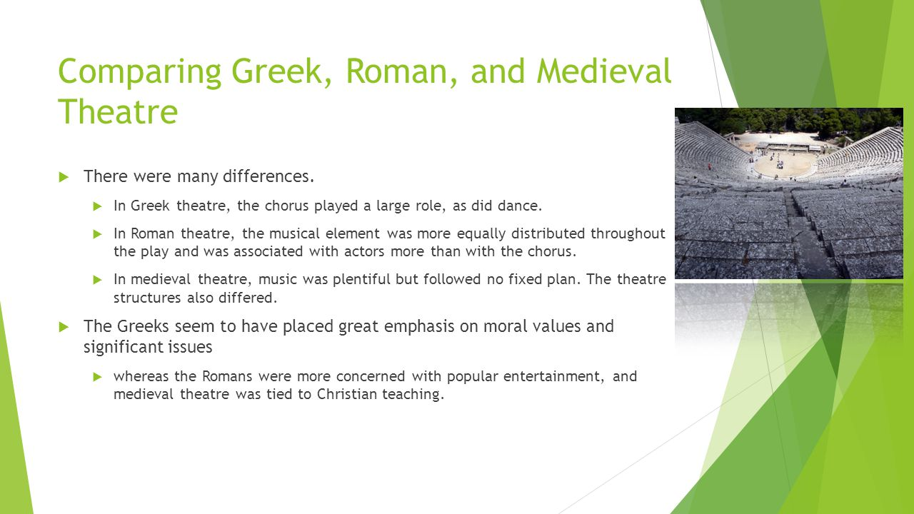 similarities greeks and romans essay essay The greeks essays: over 180,000 the greeks essays, the greeks term papers, the greeks research paper, book reports 184 990 essays, term and research papers available for unlimited access  even though the roman and greek minds are greatly different they have a few similarities both the romans and greeks had 1polis they did, however, have.