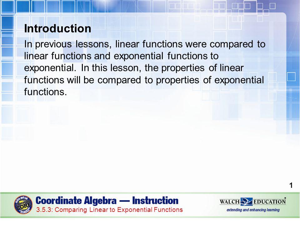 Excel Functions Translator