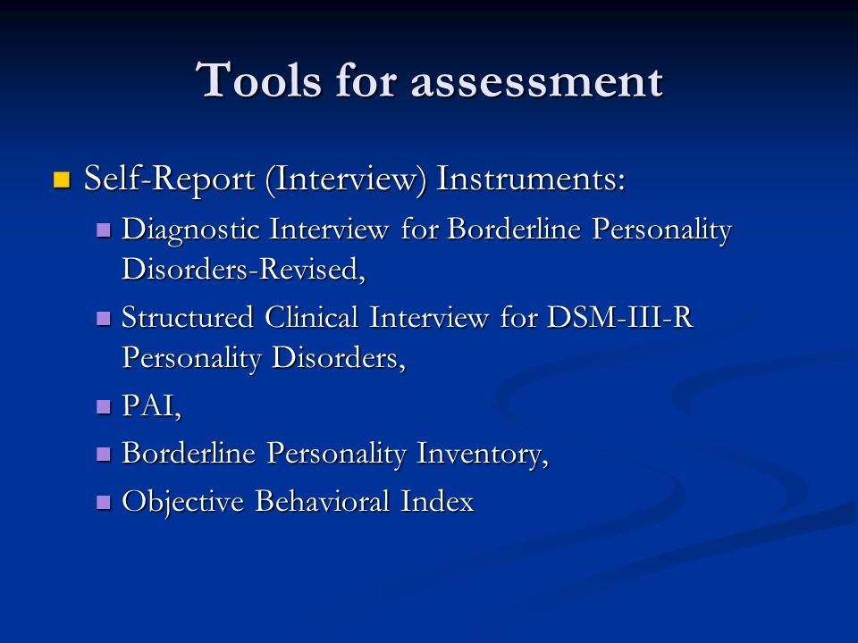 Gambling symptom assessment scale