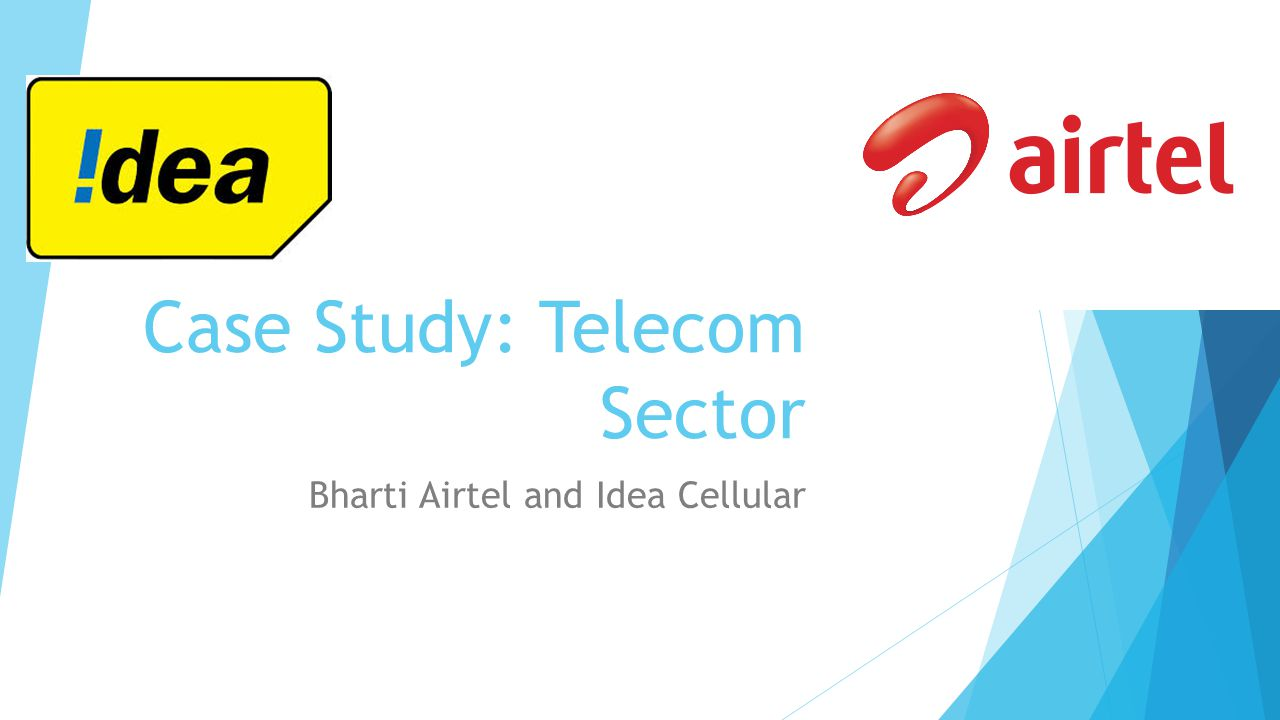 Bharti AIRTEL Case Study - UK Essays