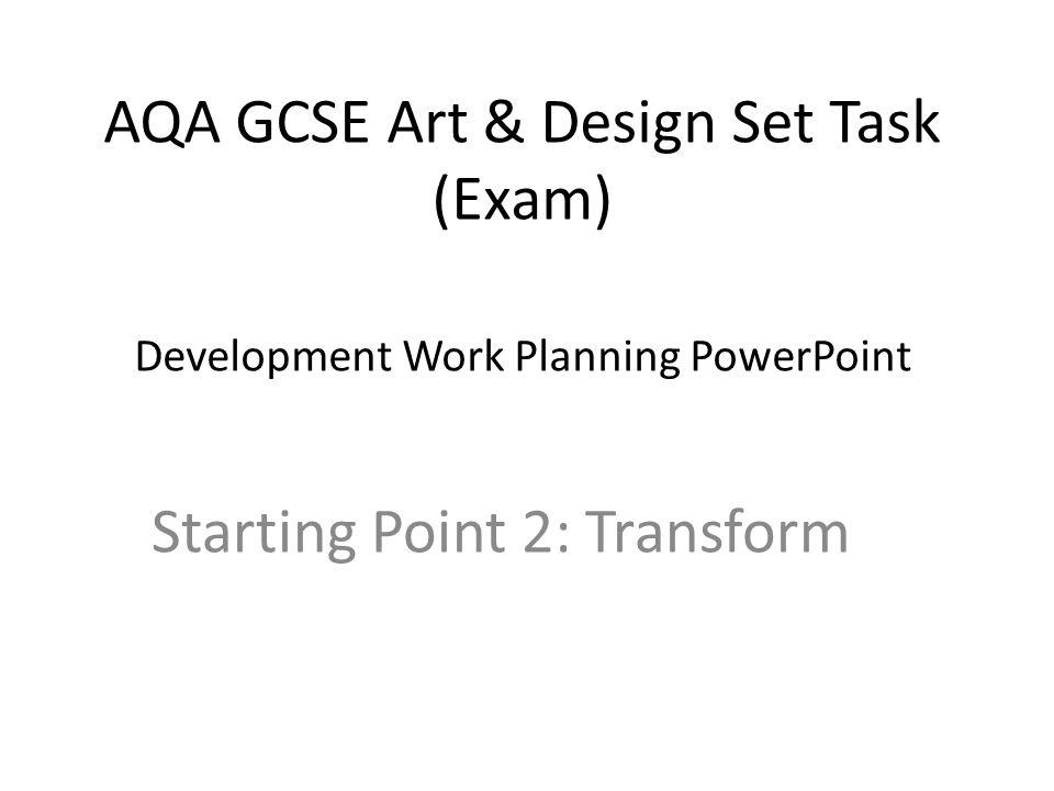 gcse ict coursework testing