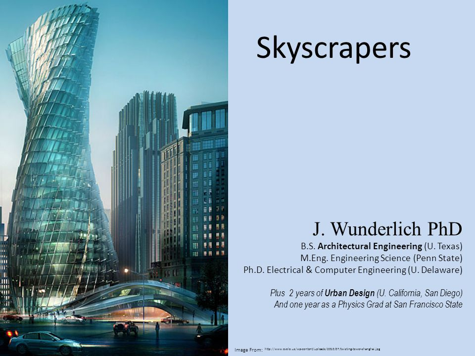 Skyscrapers J Wunderlich Phd  Ppt Video Online Download. Qualitative Data Collection Tools. Mammogram And Ultrasound Of Breast. Steel Rolling Platform Ladders. University Of Central Florida Criminal Justice. Good Colleges For Computer Science. Dohrn Trucking Tracking Current Iso Standards. Movers Fort Lauderdale Fl Mobile File Sharing. Property Tax Loans In Texas Nih Email Access
