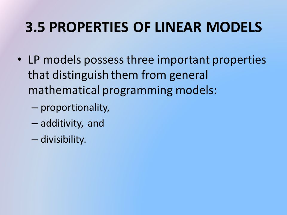 introduction to linear and nonlinear programming pdf