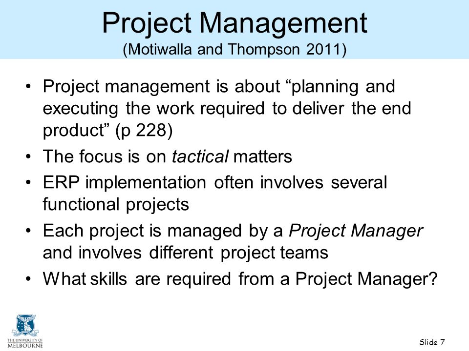 enterprise systems for management motiwalla pdf