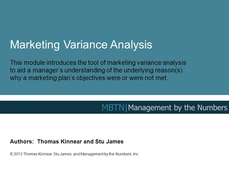 new look jackets inc variance analysis essay How to write a marketing analysis a new sense of style or fashion look to market trends as a way to get ahead of the market.