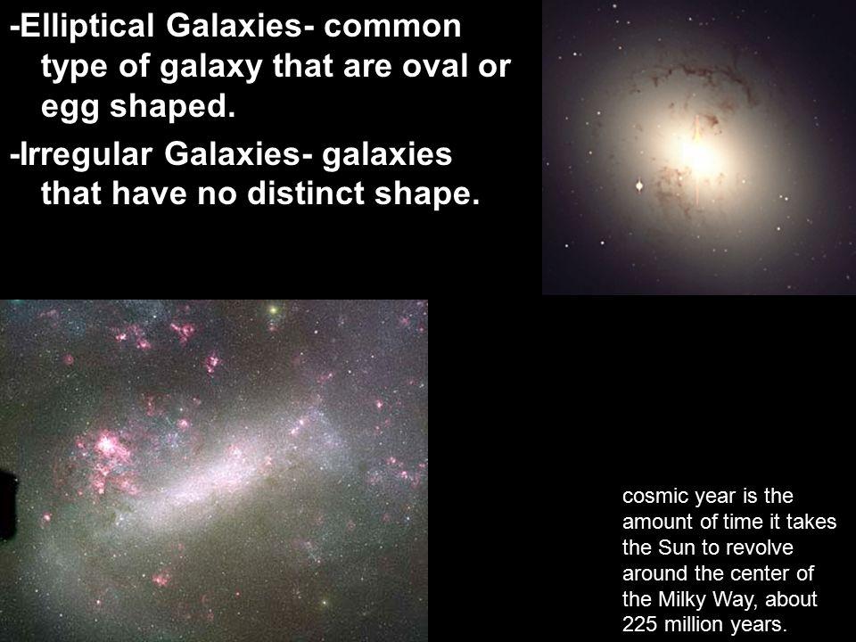 elliptical galaxies football shaped - photo #22