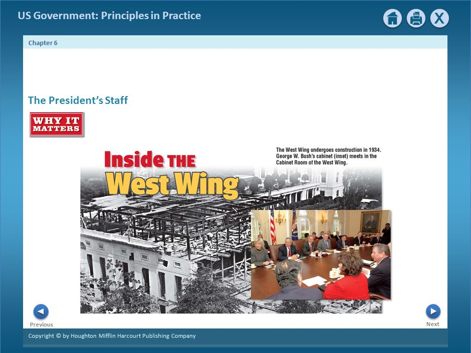 download the fast facilitator 76 facilitator activities and interventions covering