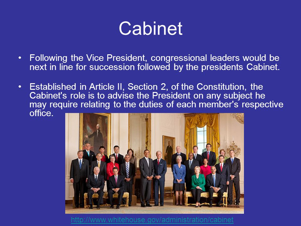 Unit Three: The Presidency (Executive Branch) - ppt download