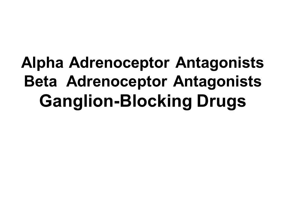 FdaDrugInfo also Droperidol additionally 1167 further Adrenal Agonist furthermore Diuretics. on pressor drugs
