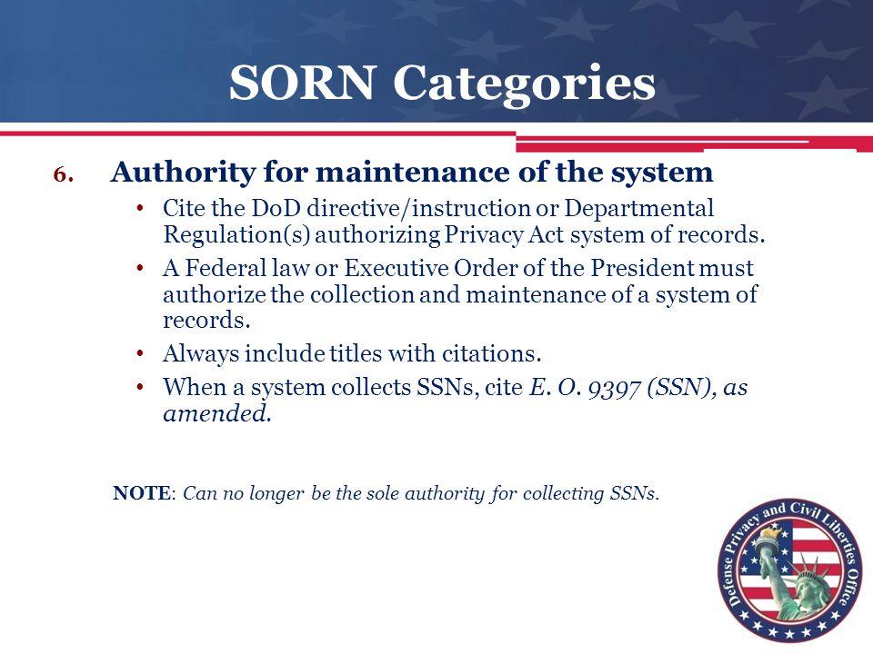 SECNAVINST 5720.47B SECNAV INSTRUCTION 5720 - navy.mil