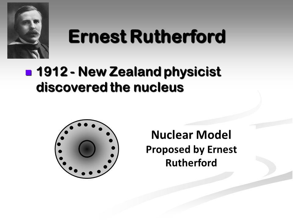 Atoms Development Of The Atomic Theory Ppt Video Online