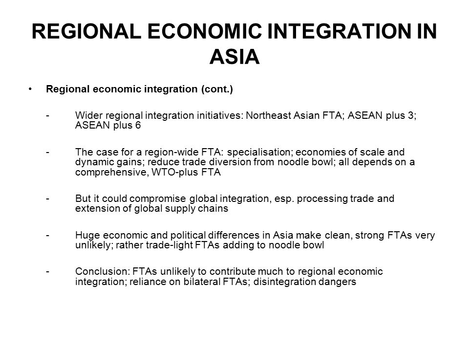 regional financial integration in the gcc The gulf cooperation council 4 2 integration through commodity and services trade 8 commodity trade 8 services trade 9  ered the recent global financial and economic crisis relatively well,  for regional integration in areas where the public sector is dominant fourth, gcc.