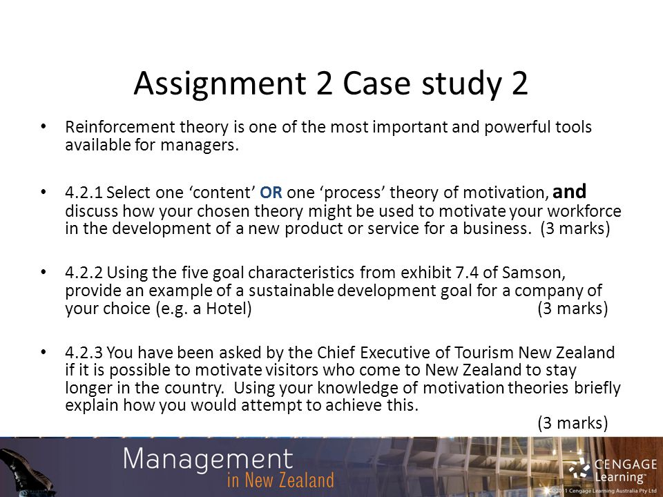 qnm222 assignment 2 online study Oz assignment help provides best online assignment writing service in australia we have australian assignment full time experts to write custom essays, assignments and dissertation on time.