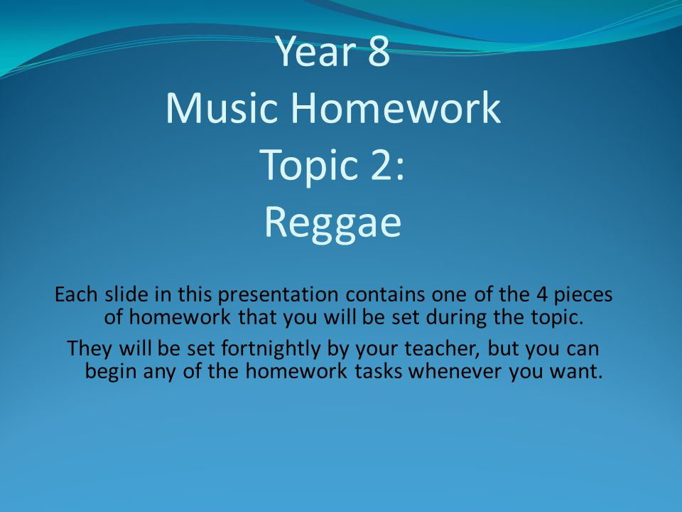 best sites for homework help Homework help center, where students submit requests for help ranging from simple homework answers to laboratory write-ups as with the homework library, prices vary depending on the amount of time the assignment will take and the individual tutor that will be helping.