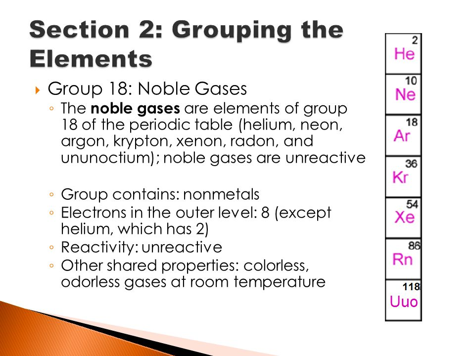 Are Gases Colorless And Odorless At Room Temperature