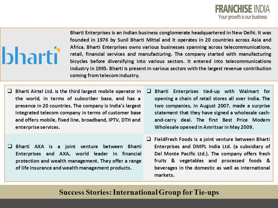 Proposal for corporate consulting ppt video online download - Bharti axa life insurance head office ...