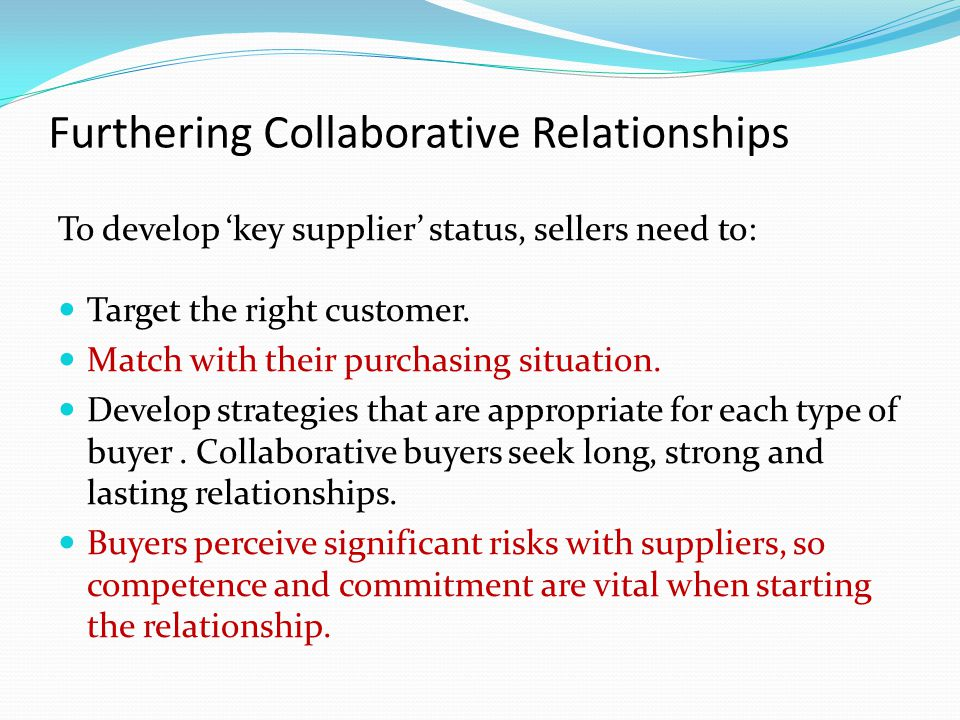 Chapter 3: Customer Relationship Management Strategies for ...