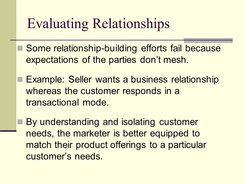 customer relationship management failure examples of simile