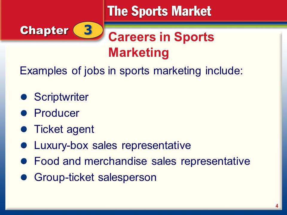 marketing objectives of national foods These food marketing channels include television advertising, in-school marketing, product placements, kids clubs, the internet, toys and products with brand logos, and youth-targeted promotions, such as cross-selling and tie-ins foods marketed to children are predominantly high in sugar and fat, and as such are inconsistent with national .