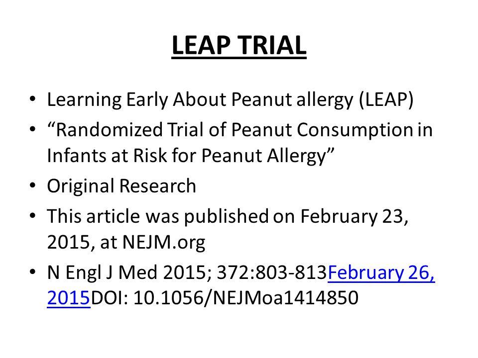 atrial fibrillation peanuts