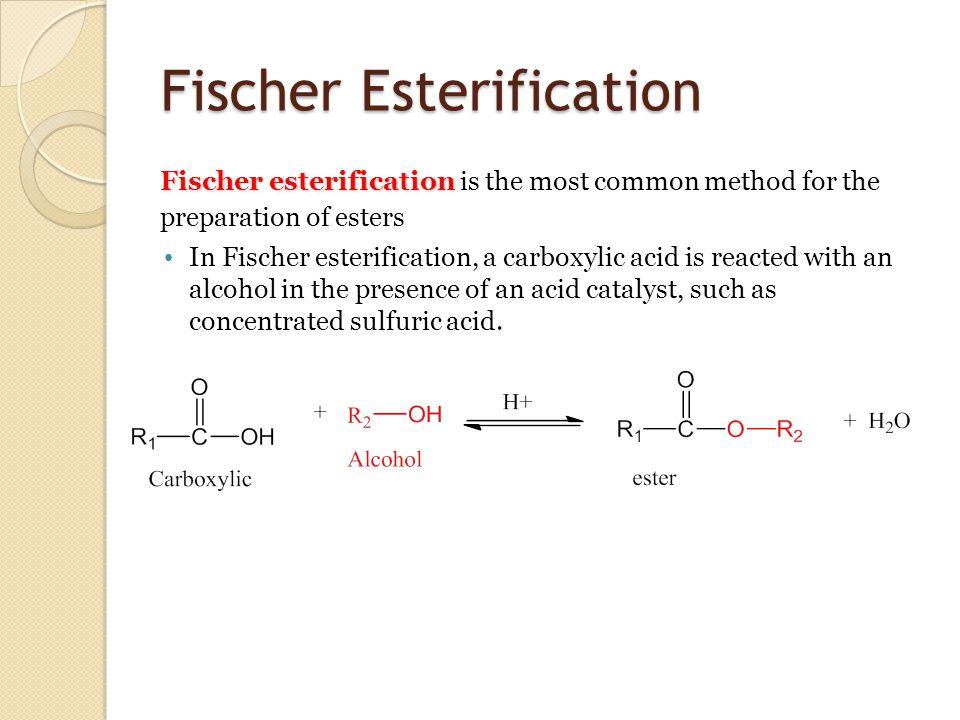 preparation of sulfuric acid pdf