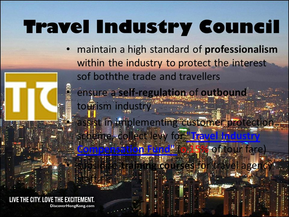the tourism industry within the service Theatrical performances have been developed quickly in many tourism  destinations  isfied attributes by tourists were primarily associated with the core  service.