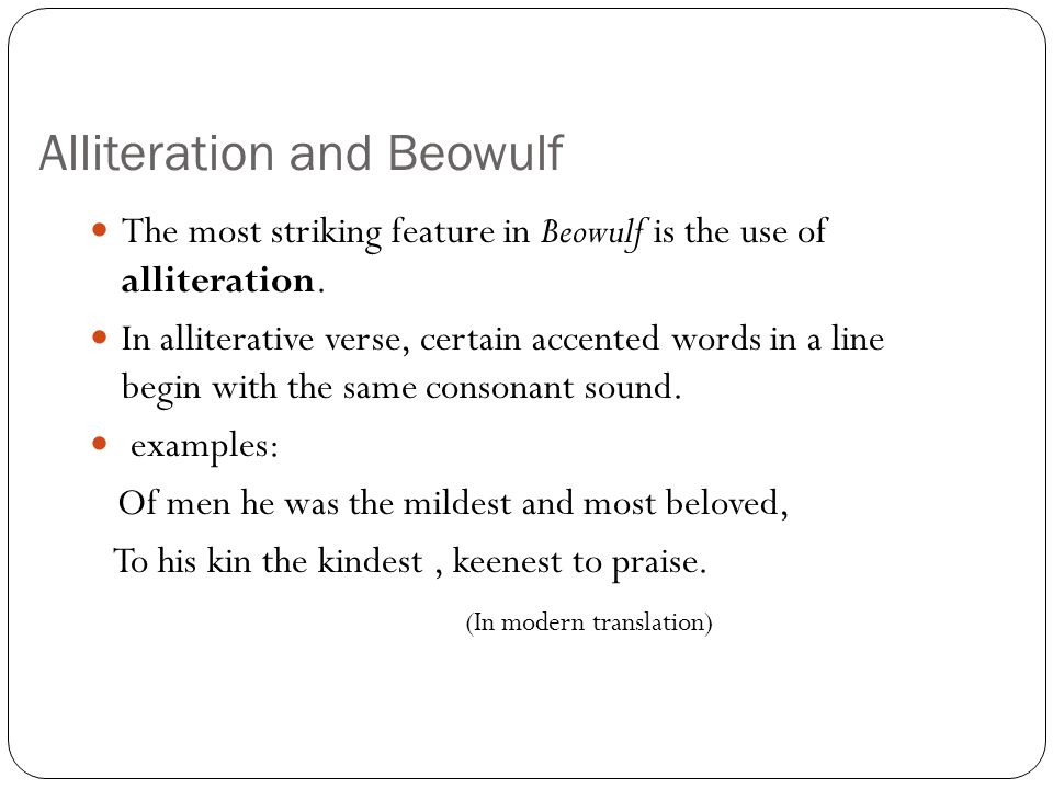 beowulf keenest or deserving of praise Beowulf vocabulary july 12, 2012 by vocabularycom (ny) vocabulary from beowulf (translated by by gummere)  praise of the prowess of people-kings of spear-armed danes, in days long sped,  the keenest of warriors e'er he could find with fourteen men the sea-wood {3a} he sought, and, sailor proved,.