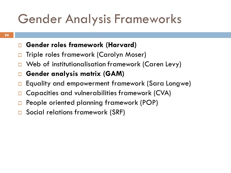 an introduction to the analysis of sex and gender norms A gender role, also known as a sex role, is a social role encompassing a range of behaviors and attitudes that are generally considered acceptable, appropriate, or desirable for people based on their actual or perceived sex or sexuality.