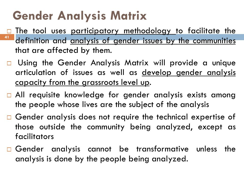 an analysis of the definition of community Analysis is the process of breaking a complex topic or substance into smaller parts in order to gain a better understanding of it the technique has been applied in.