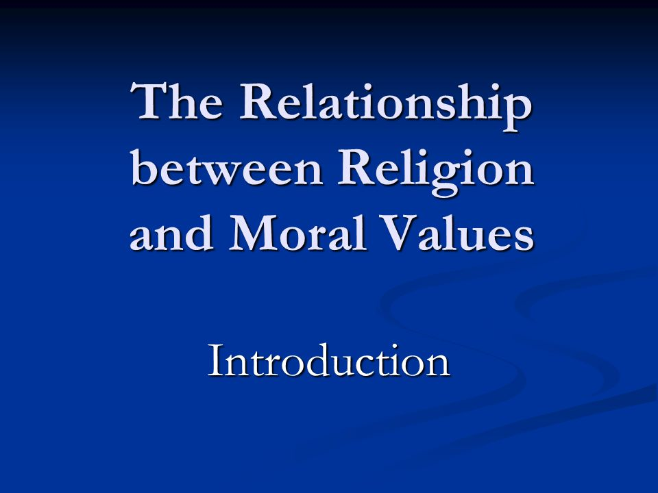 the relationship between morality and happiness Happiness and morality is critically biased, and i will discuss the societal   debate on the relation between happiness and moral- ity: what are the exact.