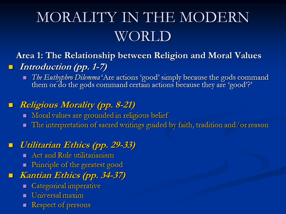 relationship between religion and morality pdf converter