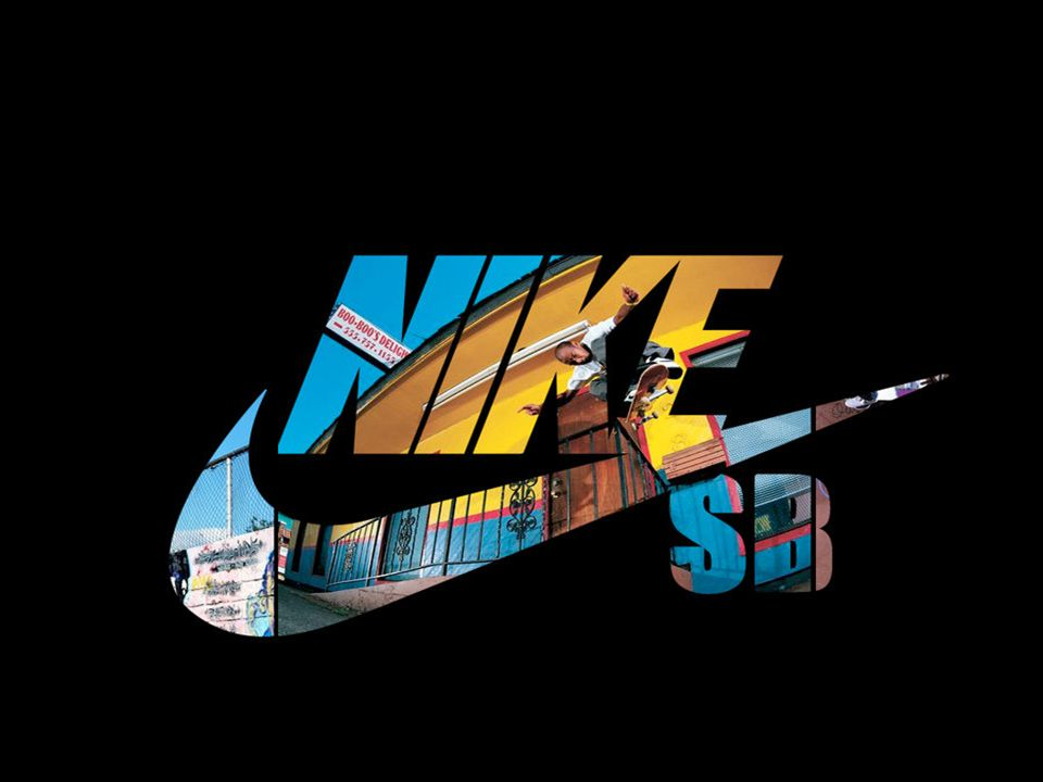 Nike. - ppt video online download