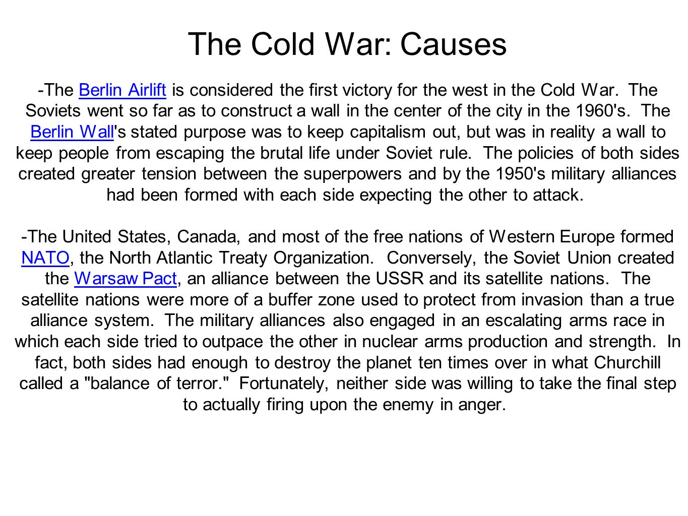 canada s contribution world war 2 were 3 most important th The canadian contribution to united nations  aftermath of the arab-israeli war, and the united nations military  una-canada's 50th anniversary of un.