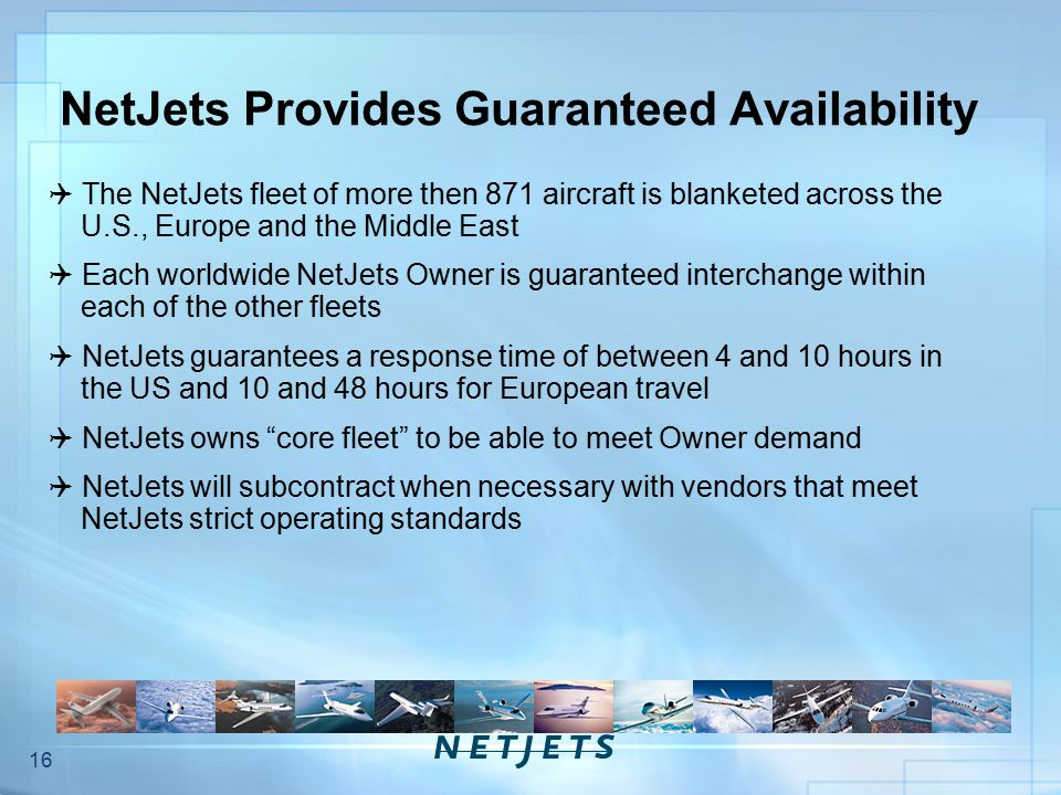 Netjets Overview Ppt Video Online Download. Yavapai Plumbing And Heating. Courses For Marketing Professionals. Hillcrest Funeral Home El Paso Tx. Adobe Flash Website Builder Campus Web Cofo. Kia Dealers In Phoenix Az Area. What Is The Best No Contract Cell Phone Provider. How To Form An Llc In Nevada. Macalester College Reviews Server 2003 Uptime