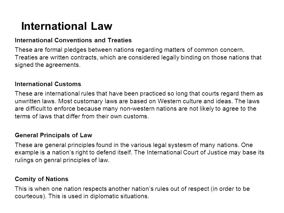 Formal written agreement between nations the best agreement of 2018 indigenous peoples and government policy in canada the canadian platinumwayz
